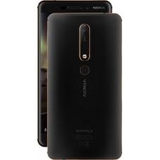 Nokia 6.1 (6 2018) 32GB 2nd Generation Dual