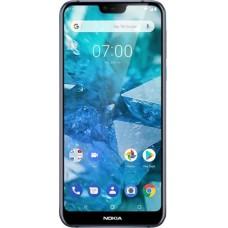 Nokia 7.1 32GB Dual