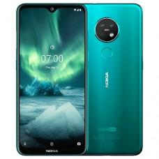 Nokia 7.2 Dual SIM 128GB 6GB RAM