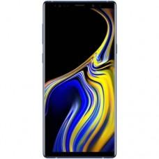Samsung Galaxy Note 9 128GB Демонстрационен артикул