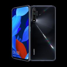 Huawei Nova 5T 128GB Dual Sim