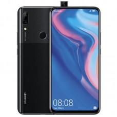 Huawei P Smart Z Dual Sim