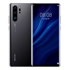 Huawei P30 Pro 256GB Dual