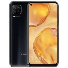 Huawei P40 Lite 128GB 6GB RAM Dual-SIM