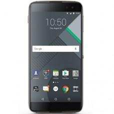 BlackBerry DTEK60 16GB