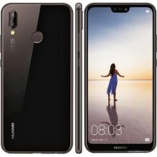 Huawei P20 Lite 64GB single