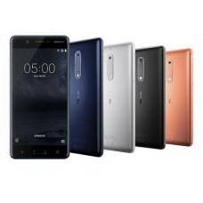 Nokia 3 dual