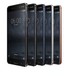 Nokia 6 dual 32GB / 4GB
