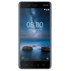 Nokia 8 dual 64GB