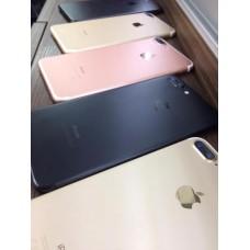Apple iPhone 7 Plus 32GB Демонстрационен артикул