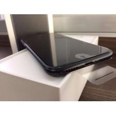 Apple iPhone 7 32GB Демонстрационен артикул