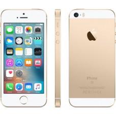 Apple iPhone SE 16GB Демонстрационен Артикул