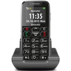 Evolveo EasyPhone