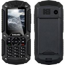 Evolveo StrongPhone X2 dual