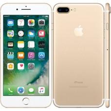 iPhone 7 Plus 128GB Демонстрационен артикул