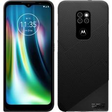 Motorola Defy (2021) 64GB 4GB RAM Dual