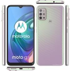 Motorola Moto G10 64GB 4GB RAM Dual
