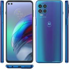Motorola Moto G100 128GB Dual