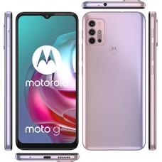 Motorola Moto G30 128GB 6GB RAM Dual