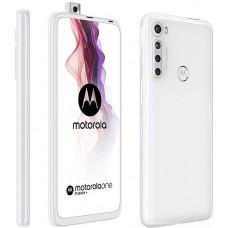 Motorola Moto One Fusion+ 128GB Dual