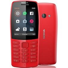 Nokia 210 Dual