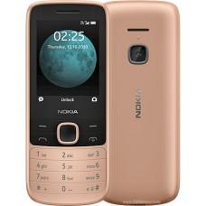 Nokia 225 4G Dual