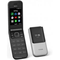 Nokia 2720 Flip Dual