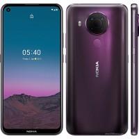 Nokia 5.4 128GB 4GB RAM Dual