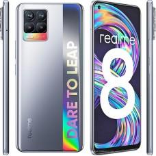 Realme 8 64GB 4GB RAM Dual