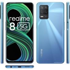 Realme 8 5G 64GB 4GB RAM Dual