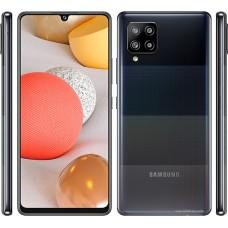 Samsung Galaxy A42 5G 128GB 4GB RAM Dual