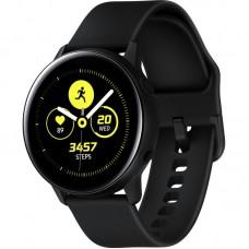 Watch Samsung Galaxy Active R500