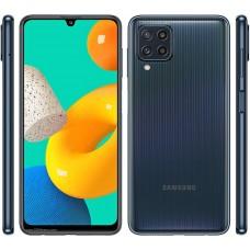 Samsung Galaxy M32 128GB 6GB RAM Dual