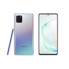 Samsung Galaxy Note 10 Lite 128GB 6GB RAM Dual-SIM