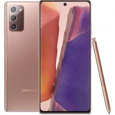 Samsung Galaxy Note 20 5G N981B 256GB 8GB RAM