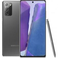 Samsung Galaxy Note 20 N980F 256GB 8GB RAM
