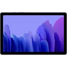 Samsung Galaxy Tab A7 T500 10.4 32GB