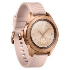 Samsung Galaxy Watch 42mm (SM-R810NZ)