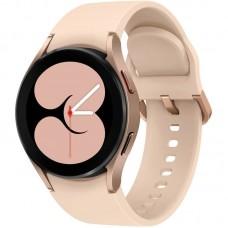 Samsung Galaxy Watch 4 40mm (SM-R860)