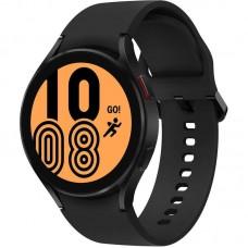 Samsung Galaxy Watch 4 44mm (SM-R870)