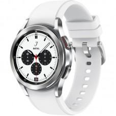 Samsung Galaxy Watch 4 Classic 42mm (SM-R880)