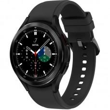 Samsung Galaxy Watch 4 Classic 46mm (SM-R890)