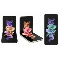 Samsung Galaxy Z Flip3 5G 128GB 8GB RAM (F711)