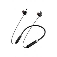Ttec SoundBeat Plus