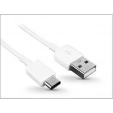 Оригинален кабел Samsung USB-А to USB-C, 1.5m