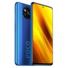 Xiaomi Poco X3 NFC 64GB 6GB RAM Dual