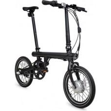 Xiaomi Qi Bicycle